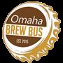 Omaha Brew Bus
